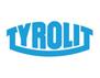 Tyrolit